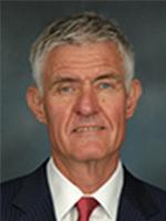 Thomas Kimbrough