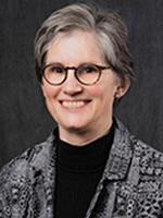 Judith Aronson