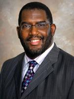Kevin H. McKinney, MD