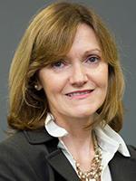 Micci, Maria PhD