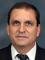Juan Olano