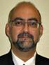 Mark Navarro