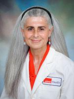 Antonella Casola