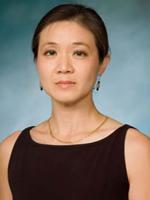 Hellmich, Helen PhD