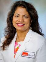Gayani Silva