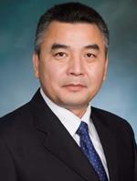 Perenlei Enkhbaatar PhD