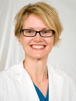 Mary Munn, MD | UTMBHealth com