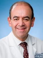 Juan Sarria