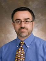Barral, Jose M., MD, PhD
