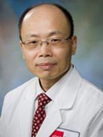 Qiangjun Cai