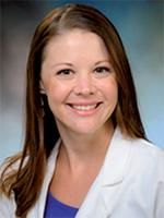 Erin Gurski, RN, MSN, FNP-C