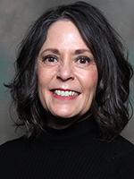 Elizabeth Latiolais, LCSW