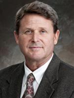Steven J. Leblanc
