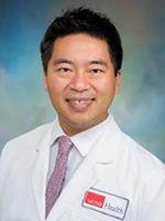Eric Gou, MD