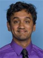 Rohit Venkatesan