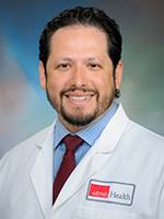Jose Aguirre, MD
