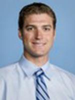 Erickson, Joseph MD
