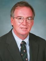 James P. Maguire
