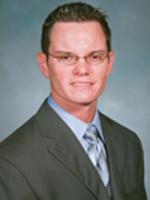 Ronald E. Slate, DPM