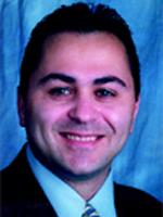 Henry E. Martinez