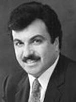 Nadim M. Zacca