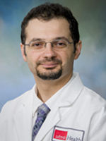 Khaled Chatila, MD