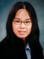 Nguyen, Ann MD
