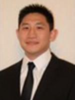 Zheng, Steven MD