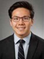 Dinh, Andrew MD