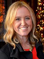 Erin McEldowney