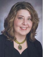 Deborah Stedman