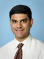Jain, Niyant MD