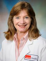 Susan McLellan, MD, MPH