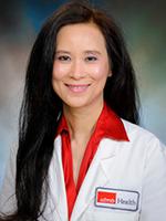 Phi-Nga Jeannie Le, MD