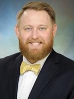 Cegelski, Jeffrey MD