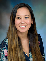 Melinda Tanabe, MD