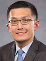 Chen, Matthew MD