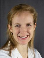 Margaret Skaug