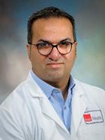 Kashif Khan, MD