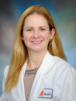 Brooke Corning, MD