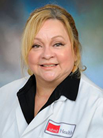 Norma Valles-Lebron, MD