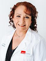 Yohmarie Cajigas Gonzalez