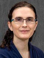 Michelle Felicella