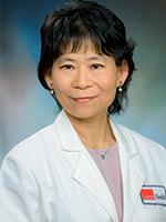 Wen-Hsiang Lee