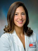 Erica Barrios