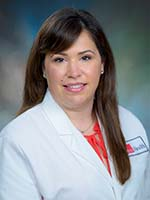 Gabriela Halder, MD, MPH